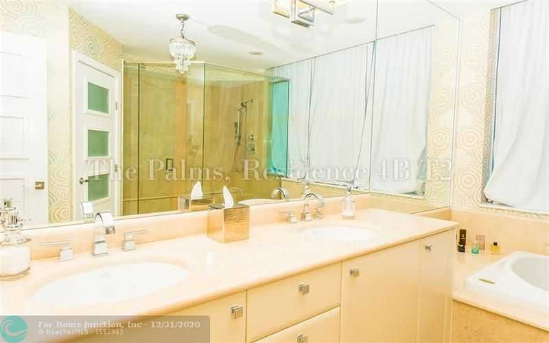 $1,775,000 - 3Br/4Ba -  for Sale in Fort Lauderdale