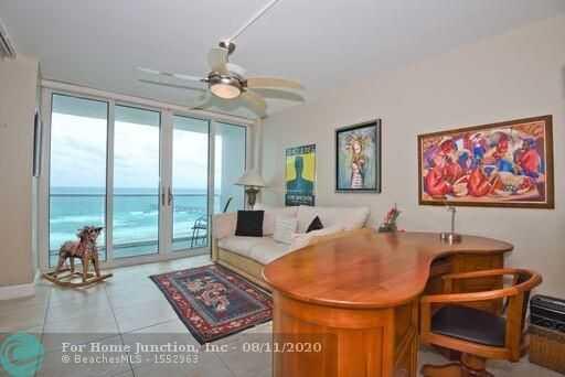 $471,000 - 2Br/2Ba -  for Sale in Deerfield Beach