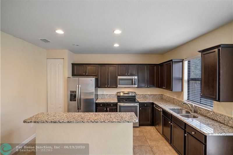 $400,000 - 4Br/4Ba -  for Sale in Parkland