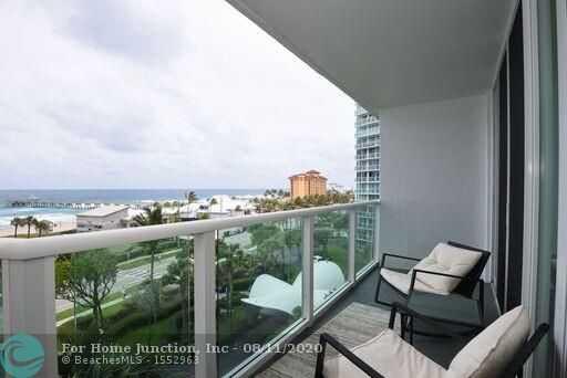 $477,000 - 2Br/3Ba -  for Sale in Deerfield Beach