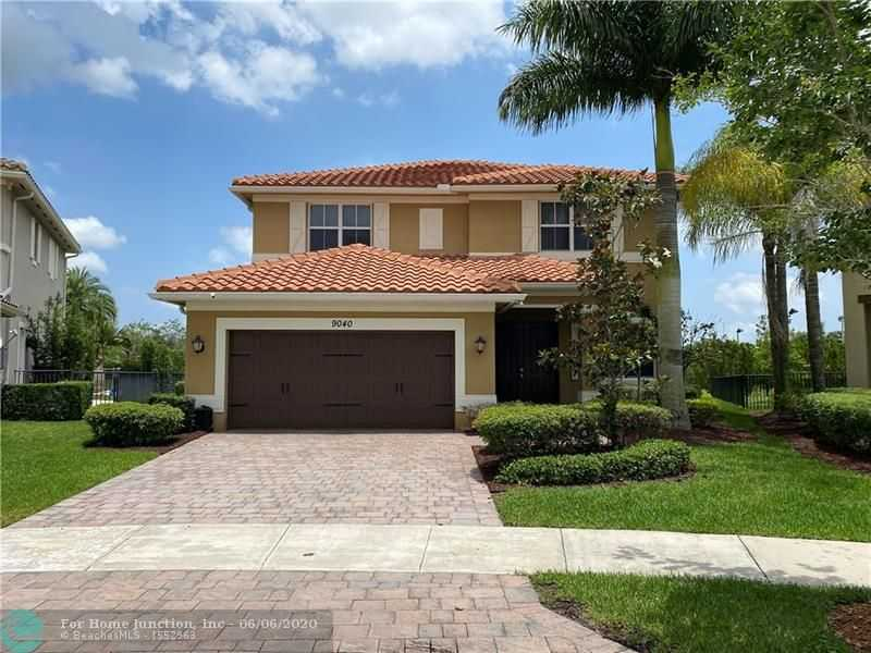 $569,900 - 4Br/4Ba -  for Sale in Debuys 180-147 B, Parkland