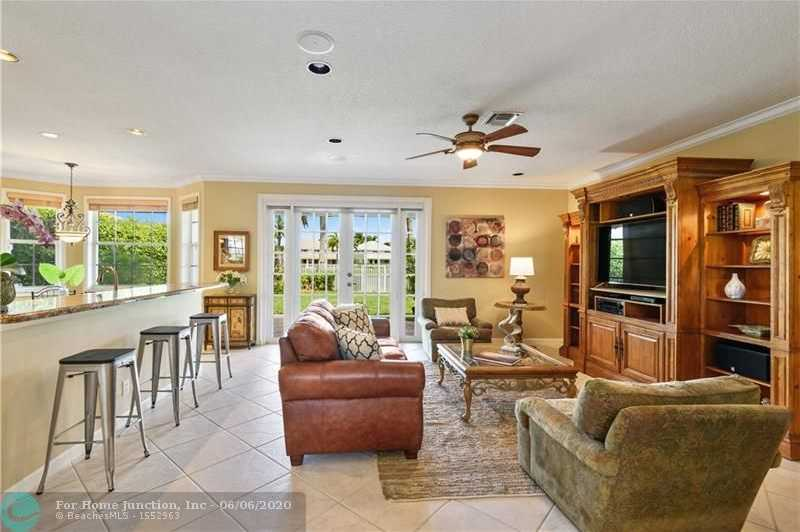 $648,780 - 5Br/4Ba -  for Sale in Falcon Ridge, Weston