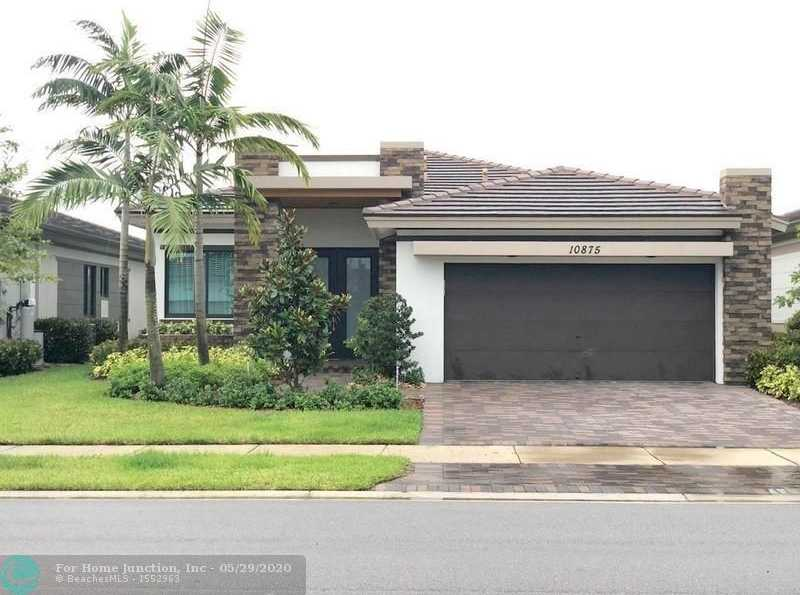 $585,000 - 3Br/3Ba -  for Sale in Triple H Ranch 182-111 B, Parkland