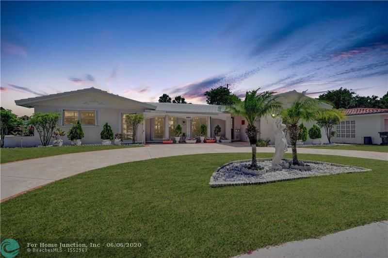 $475,000 - 3Br/3Ba -  for Sale in Royal Oak Hills Sec 02, Boca Raton