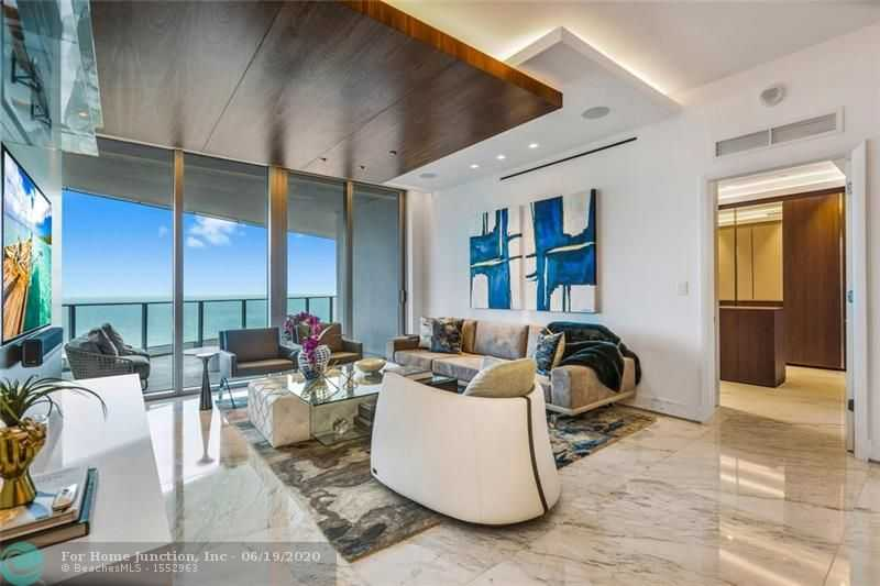 $1,699,000 - 2Br/3Ba -  for Sale in Paramount, Fort Lauderdale