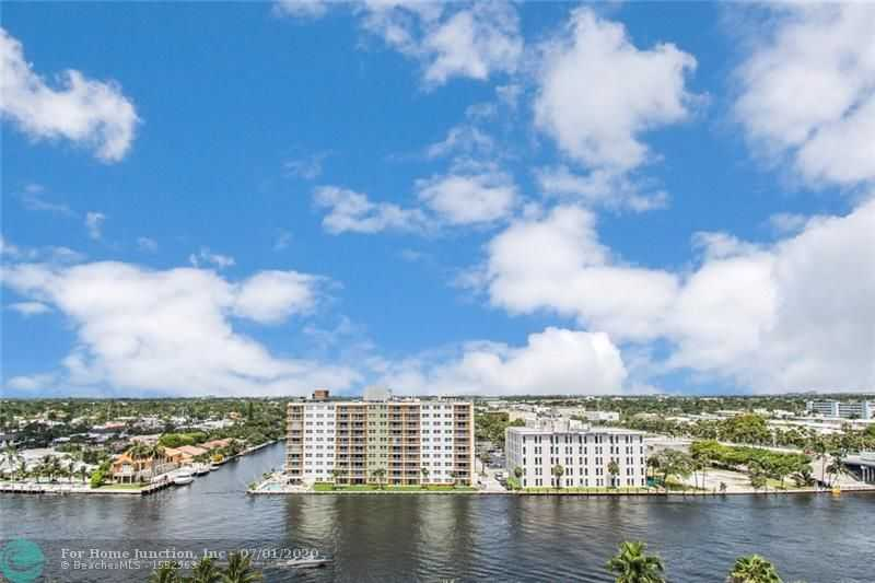 $400,000 - 2Br/2Ba -  for Sale in Fort Lauderdale