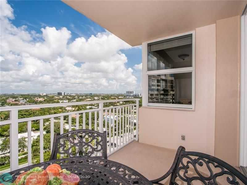 $425,000 - 2Br/2Ba -  for Sale in Lauderdale By The Sea