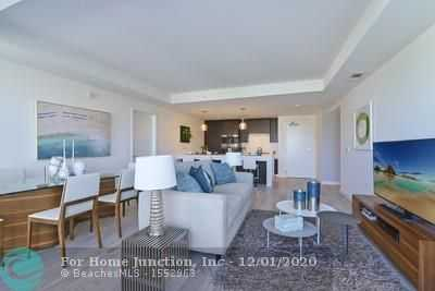 $1,965,000 - 3Br/4Ba -  for Sale in Fort Lauderdale