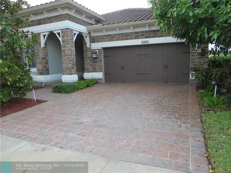 $619,900 - 4Br/3Ba -  for Sale in Debuys 180-147 B, Parkland