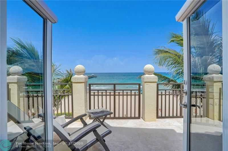 $4,250,000 - 3Br/5Ba -  for Sale in Lauderdale By The Sea