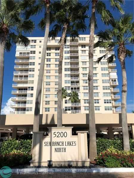 $449,900 - 2Br/2Ba -  for Sale in Lauderdale By The Sea