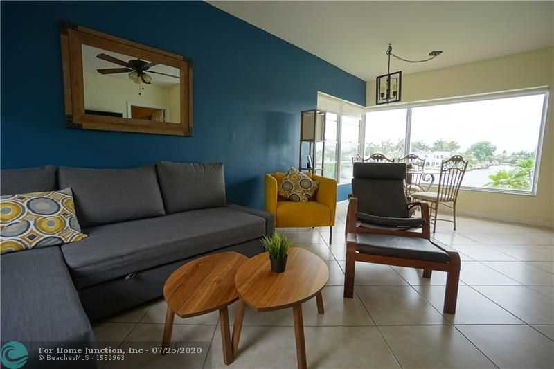 $230,000 - 1Br/1Ba -  for Sale in Pompano Beach