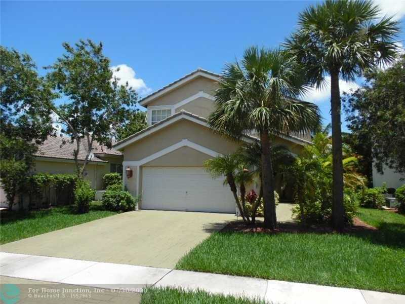 $430,000 - 4Br/3Ba -  for Sale in Parkside Estates 170-35 B, Parkland