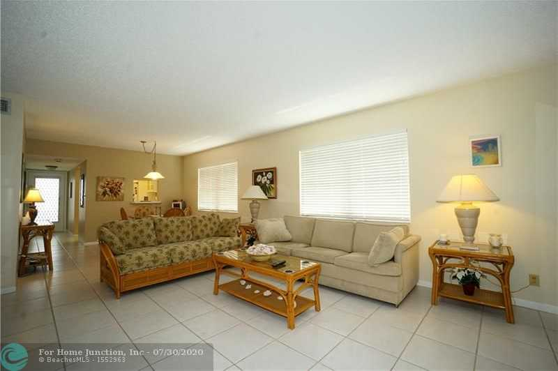 $119,500 - 2Br/2Ba -  for Sale in Lauderhill