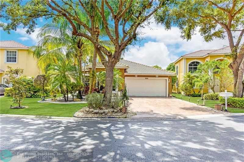 $429,999 - 4Br/2Ba -  for Sale in The Lakes At Parkland, Parkland
