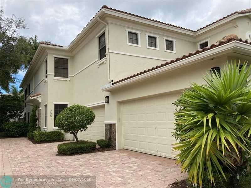 $459,780 - 4Br/2Ba -  for Sale in Parkland