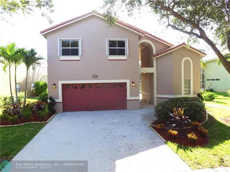 $499,895 - 5Br/4Ba -  for Sale in Countrys Point, Parkland