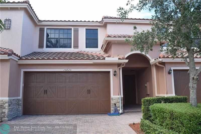 $419,900 - 3Br/3Ba -  for Sale in Parkland