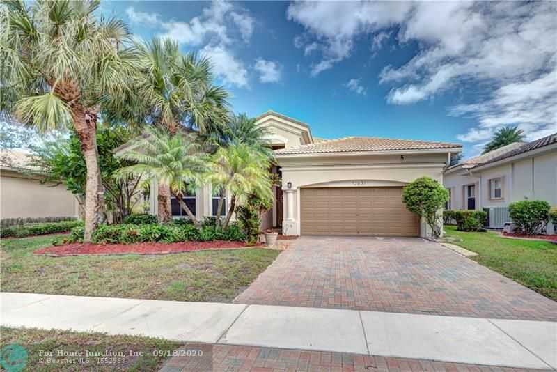 $459,000 - 3Br/2Ba -  for Sale in Heron Cove, Parkland