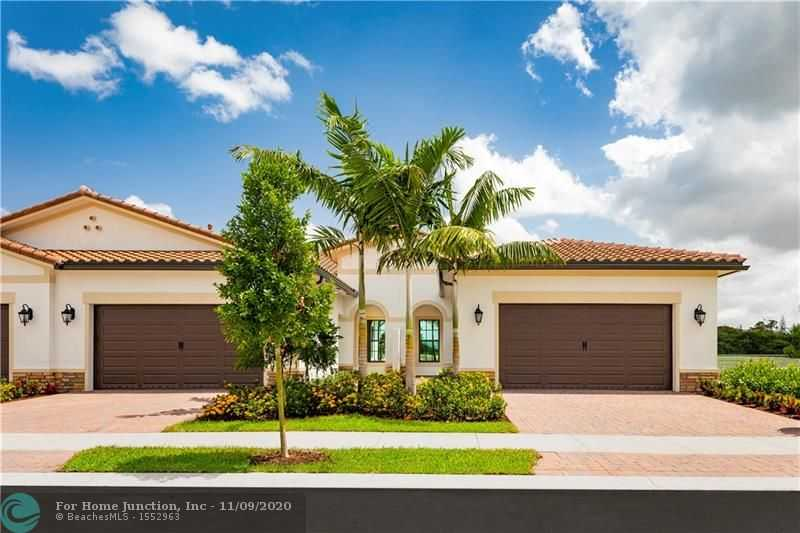 $439,340 - 2Br/2Ba -  for Sale in Parkland