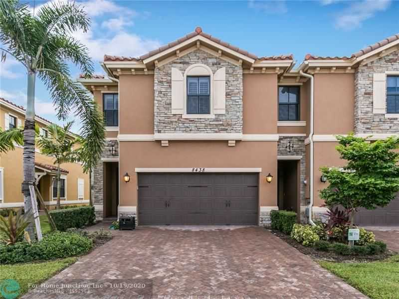 $425,000 - 4Br/4Ba -  for Sale in Parkland