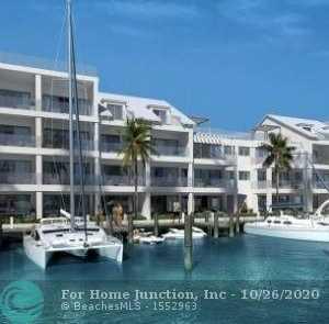 $416,888 - 3Br/3Ba -  for Sale in Bahamas Ocean, Other City - Keys/islands/caribbean
