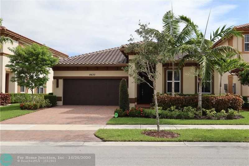 $614,995 - 4Br/3Ba -  for Sale in Debuys 180-147 B, Parkland