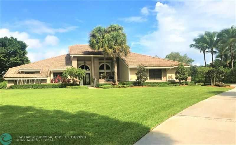 $1,299,000 - 4Br/4Ba -  for Sale in Cypress Head, Parkland