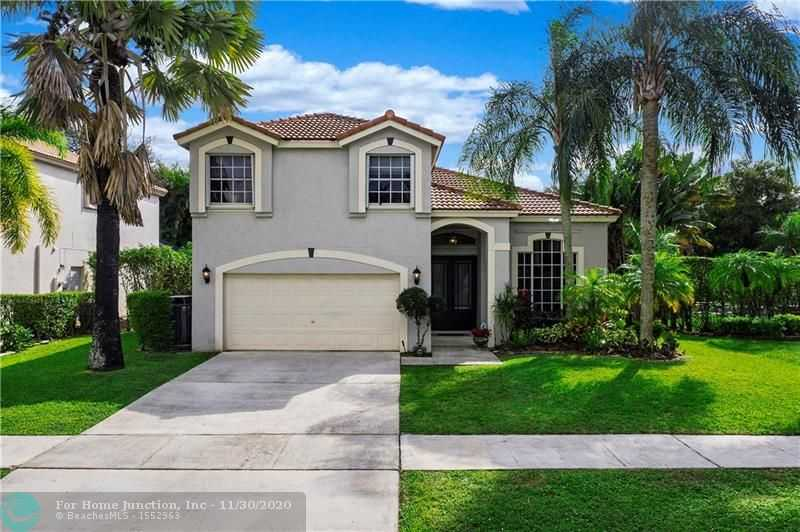 $534,900 - 4Br/3Ba -  for Sale in Sable Pass, Parkland