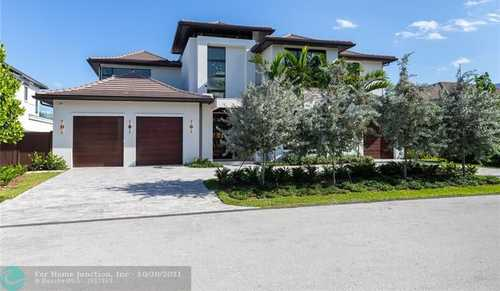 $14,999,999 - 5Br/8Ba -  for Sale in Isla Bahia 47-27 B, Fort Lauderdale