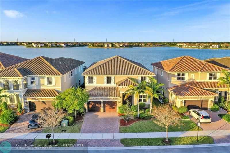$795,000 - 5Br/4Ba -  for Sale in Debuys 180-147 B, Parkland