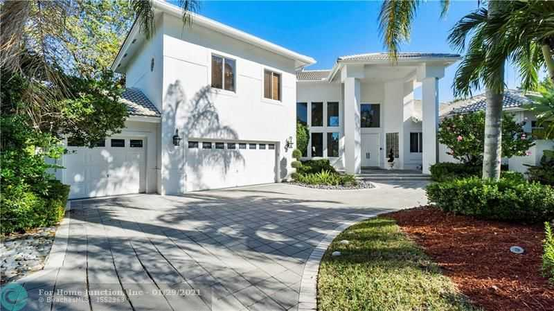 $1,325,000 - 6Br/5Ba -  for Sale in Cypress Head, Parkland