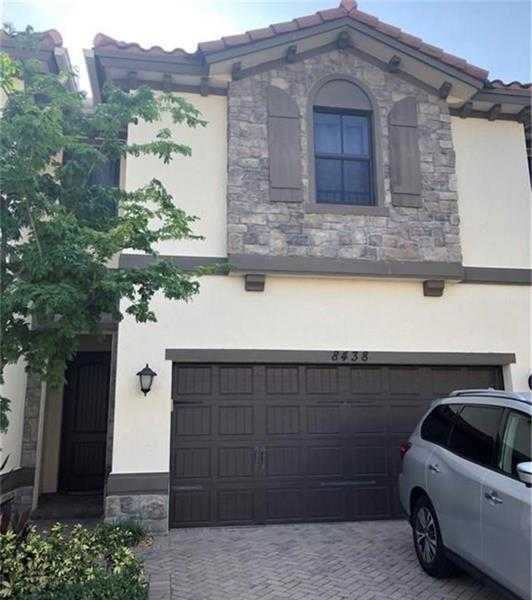 $445,000 - 4Br/4Ba -  for Sale in Mira Lago Of Town Parc, Parkland