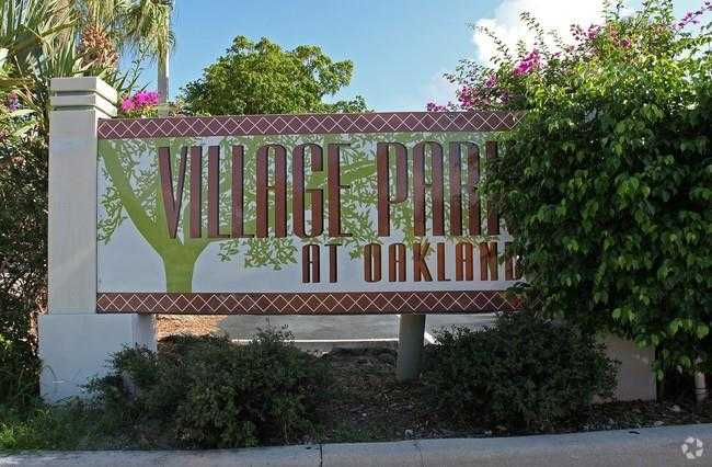$155,000 - 2Br/1Ba -  for Sale in Village Park At Oakland, Oakland Park