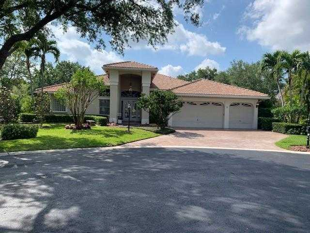 $910,000 - 5Br/4Ba -  for Sale in Meadow Run West 155-20 B, Parkland