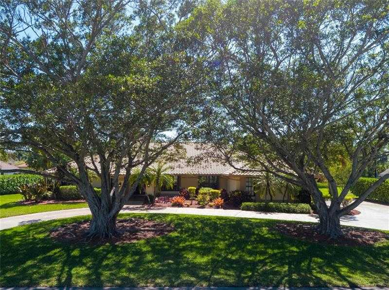 $995,000 - 5Br/4Ba -  for Sale in Cypress Head, Parkland