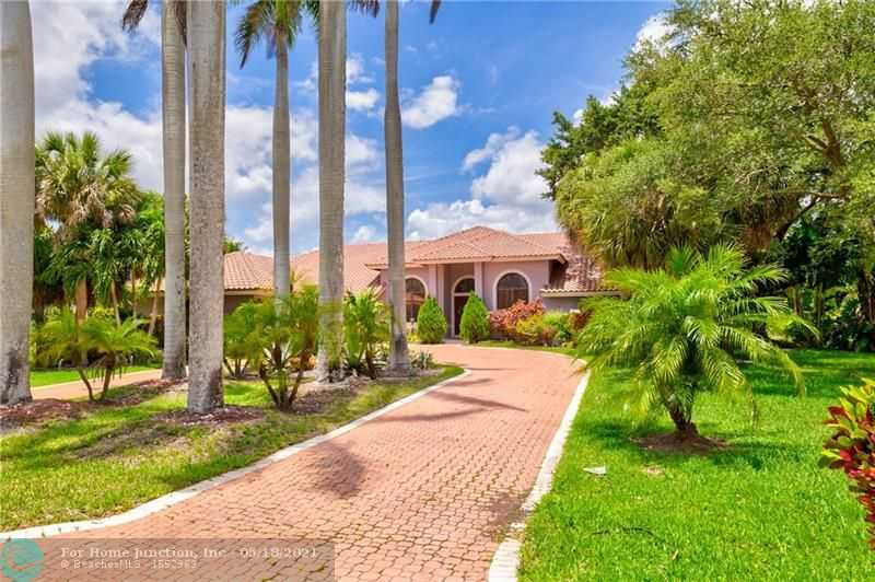 $1,250,000 - 5Br/5Ba -  for Sale in Cypress Head, Parkland