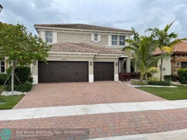 $1,150,000 - 4Br/4Ba -  for Sale in Debuys 180-147 B, Parkland