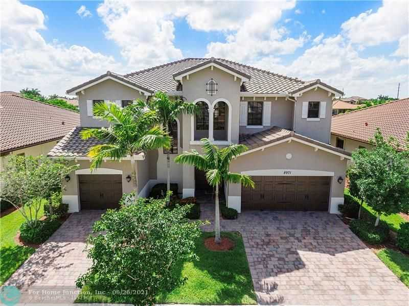 $1,150,000 - 6Br/7Ba -  for Sale in Debuys 180-147 B, Parkland