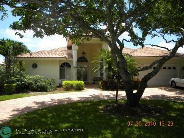 $789,900 - 6Br/4Ba -  for Sale in Meadow Run 151-6 B, Parkland