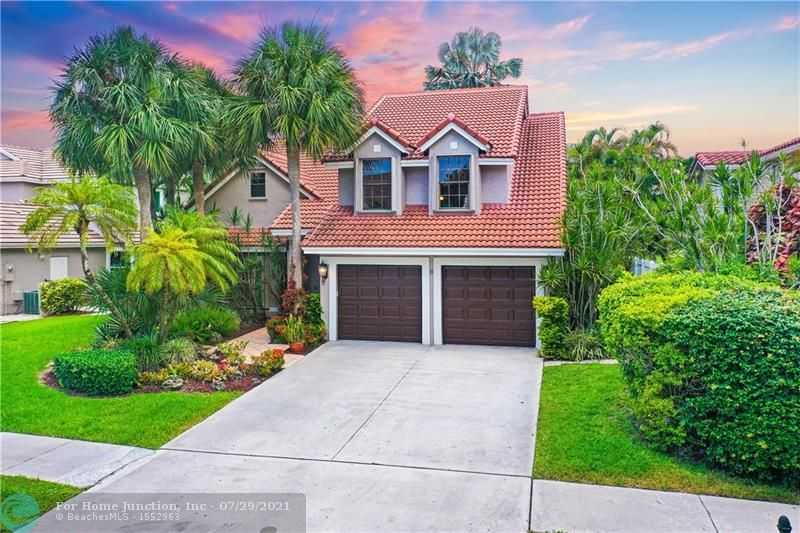 $599,999 - 4Br/3Ba -  for Sale in Countrys Point 119-29 B, Parkland