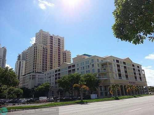$320,000 - 2Br/2Ba -  for Sale in Toscano, Miami