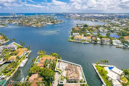 $29,000,000 - 6Br/9Ba -  for Sale in Coral Isles 15-60 B, Fort Lauderdale
