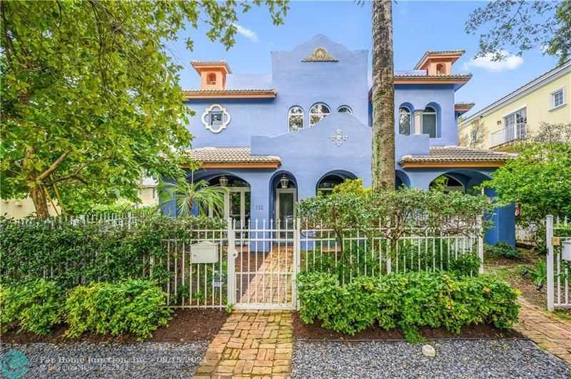 $795,000 - 3Br/4Ba -  for Sale in Colee Hammock, Fort Lauderdale