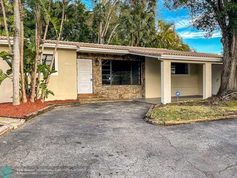 $425,000 - 3Br/2Ba -  for Sale in Hendricks Heights 22-49 B, Fort Lauderdale