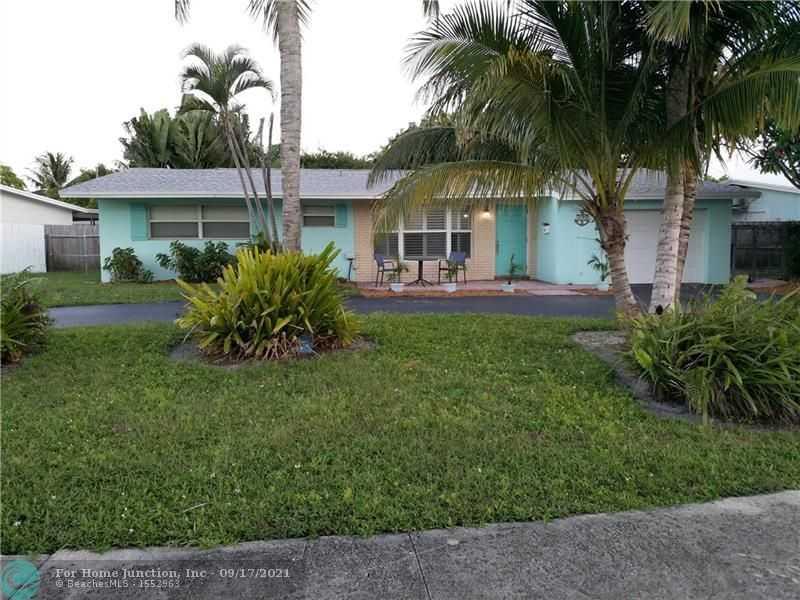 $425,000 - 3Br/2Ba -  for Sale in Shorewood 45-36 B, Deerfield Beach