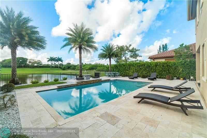 $950,000 - 4Br/4Ba -  for Sale in Debuys Rep 2 182-98 B, Parkland