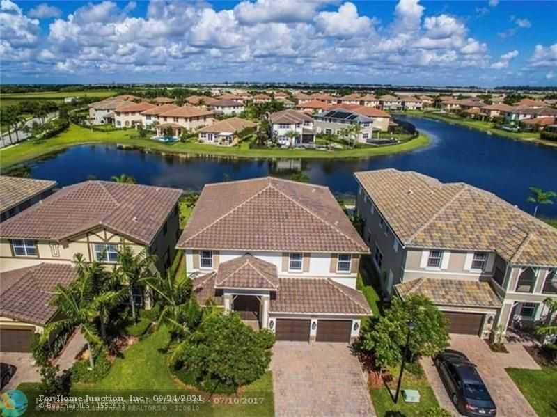$900,000 - 5Br/4Ba -  for Sale in Debuys 180-147 B, Parkland