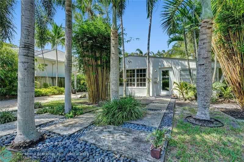 $575,000 - 2Br/1Ba -  for Sale in Progresso, Fort Lauderdale