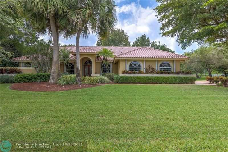 $1,110,000 - 5Br/4Ba -  for Sale in Cypress Head, Parkland